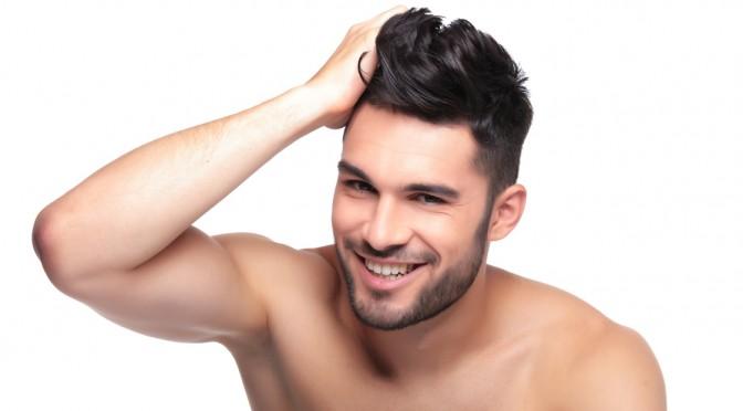 Injertos de pelo - Verdad y realidad del trasplante capilar
