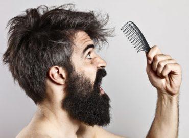 Microinjerto capilar - Recuperar tu pelo