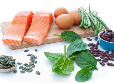 8 tips para pelo sano
