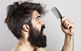 Recupera tu pelo con microinjerto capilar