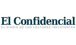 Logo Confidencial