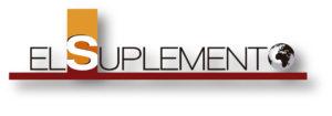 Premio El Suplemento en medicina capilar