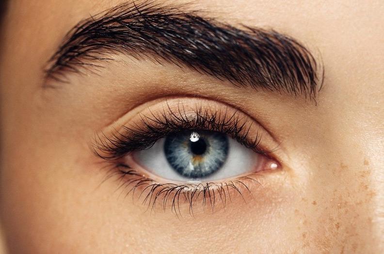 Eyebrow Implants