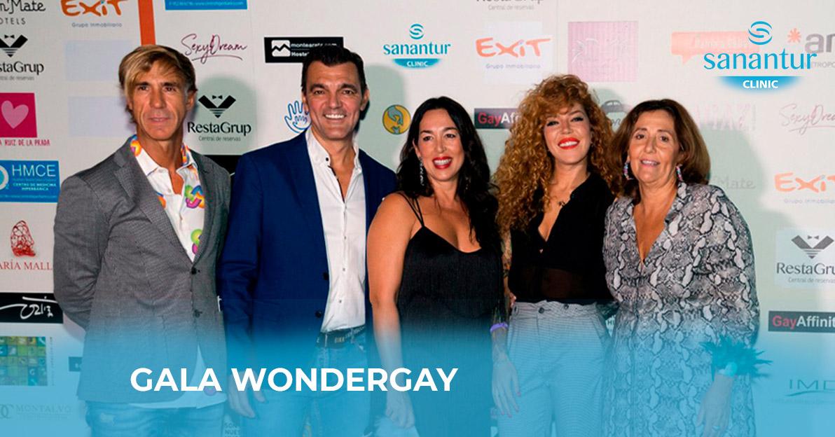 Gala WonderGay