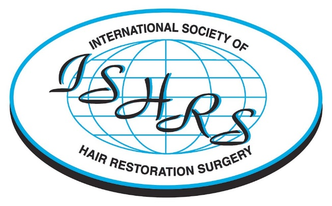 international society hair restoration surgery