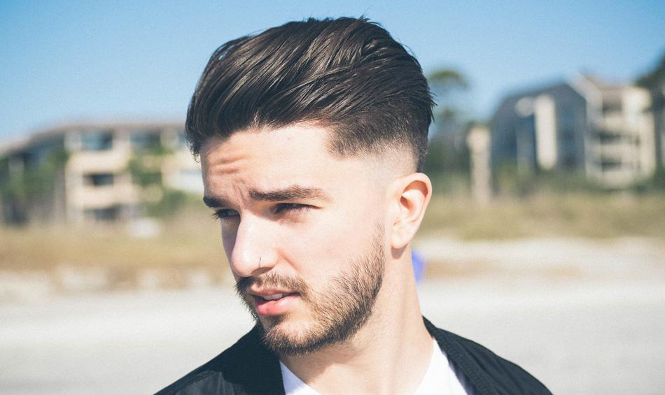 Velocidad de crecimiento del pelo