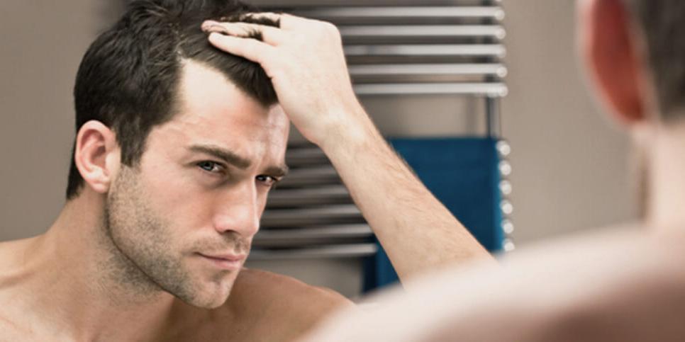 shampooing anti chute